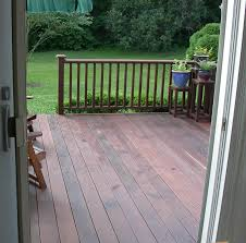 Ipe Deck Tiles This Old House by Ipe Deck Accessories