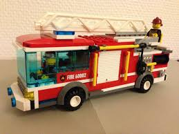 Lego Fire Truck   Lego, Cars, And Other Boy Stuff   Pinterest   Lego ... Fabulous Lego Fire Engine 10 Maxresdefault Paper Crafts Dawsonmmpcom Custom Truck Moc Youtube Apparatus South Palm Department Custom Seagrave Tractor Drawn Aerial Tiller Hook Maurader Ladder Pierce Trucks For Sale Best Resource Kitchen Mess Hall And Pole Of The Classic Lego Station Fire Station Album On Imgur Tagged Dinghy Brickset Set Guide Database Mvp Rescue Pumper Archives Ferra Headquarters Itructions 7240 City Police 60110 Ugniagesi