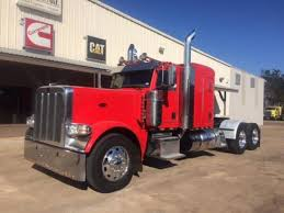 Peterbilt Trucks In Sealy, TX For Sale ▷ Used Trucks On Buysellsearch Rush Truck Center Sealy Dodge Trucks Delivery Brokers Locations Best Image Kusaboshicom Peterbilt 384 Cars For Sale In Texas Trucking Owner Operator Pay 2018 Centers 4606 Ne I 10 Frontage Rd Tx 774 Ypcom 2017 Annual Report Page 1a Mobile Alabama Houston
