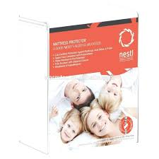Bed Bath Beyond Mattress Protector by Interior Anti Bed Bug Mattress Cover Anti Bed Bug Mattress