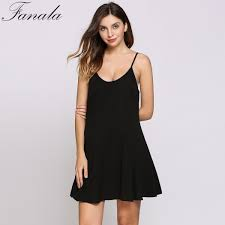online get cheap dress beach aliexpress com alibaba group