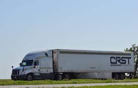 July 2017 Trip To Nebraska (Updated 2-13-2018) July 2017 Trip To Nebraska Updated 2132018 Metoo Addressing Sexual Harassment In The Trucking Industry Tctortrailer Gets Trapped On Boardwalk After Making Wrong Turn A Drive I80 Pt 4 Vintage Freightliner Throwback Parris Law Says Headon Collision Opens Door Punitive Crst Com Taerldendragonco The Revolutionary Routine Of Life As Female Trucker Top 10 Companies Massachusetts My Crst Malone Diary Ligation