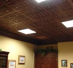 Unfinished Basement Ceiling Paint Ideas by Basement Ideas Unfinished Basement Ceiling Fabric Modern With