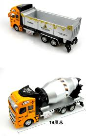 US$ 2.42 - 1:48 Alloy Pull Back Engineer Truck Childrens Kids ... Dump Truck Pictures For Kids4677929 Shop Of Clipart Library Amazoncom Mega Bloks Cat Large Vehicle Toys Games Bruder Mb Arocs Halfpipe Kids Play 03623 New Six Axle Sale Also Structo As Well Homemade And Cast Iron Toy Vintage Style Home Bedroom Office Video For Children Real Trucks Excavators Work Under The River Truck Videos Kids Car Youtube Inspirational Coloring Pages 11 On Free Offroad Transportation With Excavator Cars Crane Cool Big Coloring Page Transportation Green Plastic Garbage Cheap Wizkid