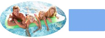 Valley Spas Pools And Swimming Pool People Png Vector Freeuse Stock