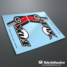 Stickers Fox Racing Shox Forks Mountain Bike Addictive Desert Designs Graphics Ford Raptor Matte Truck Wrap Ebay Genuine Fox Racing Sticker Head Logo Decal 7 Racing Fancy Full Color Rebel Window 8x10 Decal Sponsor Cars And Products Fork Decals 2016 Decals Kit Cyclinic Foxracingnails Cute Nails Pinterest 2014 Chevrolet Silverado Reaper First Drive Fox Racing Motocross Window Sticker Vinyl Decal Suzuki Dirt Bike Ktm Sick Fox Logos Shox Heritage Fork And Shock Kit 2015 New Ebay