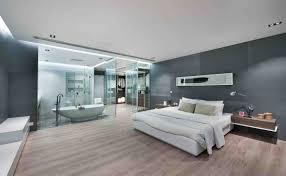 100 Inside Modern Houses Homes Gnscl