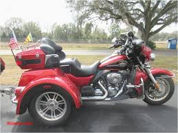 Craigslist Johnson City Tn Motorcycles | Motorsportwjd.com The Ten Best Places In America To Buy A Car Off Craigslist Html Templates Costumepartyrun Tri Axle Dump Trucks For Sale Indiana As Well Truck Gravel Plus Knoxville Tn Used Cars By Owner Cheap Vehicles Pickup By East Texas Area Cities Tn Fniture Ri And Awesome Tampa Youtube Washington Search All Of Wa For Magnificent Albany Gift Classic Craigslist Johnson City Tn Motorcycles Motsportwjdcom