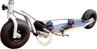 Friesen Designs - Mountainboard Links Amazoncom Mbs 10302 Comp 95x Mountainboard 46 Wood Grain Brown Top 12 Best Offroad Skateboards In 2018 Battypowered Electric Gnar Inside Lne Remolition Kheo Flyer V2 Channel Truck Atbshopcouk Parts And Accsories Mountainboards Europe Etoxxcom Jensetoxxcom My Attempt At Explaing Trucks Surfing Dirt Forum Caliber Co 10inch Skateboard Set Of 2 Off Road Longboard Mountain Components 11 Inch Torque Trampa Dual Motor Mount Kit Diy Kitesurf Surf Wakeboard