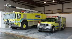 Aircraft Rescue Fire Fighting Equipment (ARFF) Public Invited To Glacier Valley Fire Station Open House Free Rides Used Okosh Arff Parts Team Eagle Ltd Airport Fire Truck 6x6 Superimpact X6 Iveco Magirus 3d Model Kosh Striker 4500 Arff Chicagoaafirecom Apparatus Nearly 1 Million Custom Truck For Guam Pnc News First Aircraft Rescue Fighting 1997 T3000 19503000420 For Emergency Why Are Airport Firetrucks Painted Yellow Green