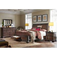 Bedroom Sets With Storage by Queen Bedroom Sets With Storage Modern Interior Design Inspiration