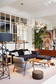 Zio Dining Chair & Designer Furniture | Architonic