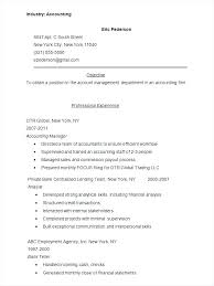 No Experience Resume Examples College Graduate Samples Of Student Resumes Template