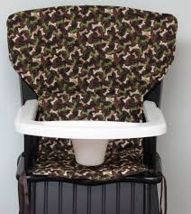 Eddie Bauer Newport Wooden High Chair Cover, Chair ... Twu Local 100 On Twitter Track Chair Carlos Albert And 3 Best Booster Seats 2019 The Drive Riva High Chair Cover Eddie Bauer Newport Replacement 20 Of Scheme For High Seat Pad Graco Table Safety First 1st Guide 65 Convertible Car Chambers How To Rethread Your Alpha Omega Harness Expiration Long Are Good For Lightsmile Baby Portable Travel Belt Infant Cover Ding Folding Feeding Chairs Fortoddler