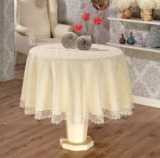 Dining & Kitchen: Tablecloths Factory Coupon Code | Linen ... Home Decor Spectacular Table Cloth Inspiration As Your Ding Kitchen Tablecloths Factory Coupon Code Sears Promo Code 20 Sainsburys Online Food Shopping Vouchers The Story Of Linen Tablecloth Has Covers Depot Bb Crafts Coupons Codes Proderma Light Coupon Walmart Cheap Whole Stand Up To Cancer Good Home Store Wow Factory 2019 Decorating Cute Ideas With