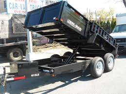 100 Budget Truck Rental Brooklyn New York Trailer S Cargo Flatbed Trailers Available