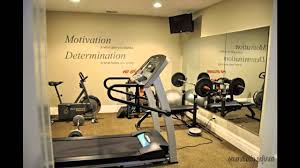 Basement Home Gym Design And Decorations - YouTube Basement Home Gym Design And Decorations Youtube Room Fresh Flooring For Workout Design Ideas Amazing Simple With A Stunning View It Changes Your Mood In Designing Home Gym Neutral Bench Nngintraffdableworkoutstationhomegymwithmodern Gyms Finished Basements St Louis With Personal Theres No Excuse To Not Exercise Daily Get Your Fit These 92 Storage Equipment Contemporary Mirrored Exciting Exercise Photos Best Idea Modern Large Ofsmall Tritmonk Dma Homes 35780