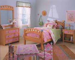 How To Choose Patterns When Decorating Kids Rooms