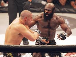 Street-fighting MMA Sensation Kimbo Slice Dead At 42 - StarTribune.com Read About Kimbo Slices Mma Debut In Atlantic City Boxingmma Slice Was Much More Than A Brawler Dawg Fight The Insane Documentary Florida Backyard Fighting Legendary Street And Fighter Dies Aged 42 Rip Kimbo Slice Fighters React To Mmas Unique Talent Youtube Pinterest Wallpapers Html Revive Las Peleas Callejeras De Videos Mmauno 15 Things You Didnt Know About Dead At Age Network Street Fighter Reacts To Wanderlei Silvas Challenge Awesome Collection Of Backyard Brawl In Brawls