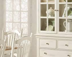 cabinet n amazing china cabinet white margot touch light wood