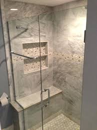 bathroom remodel contractors reno nv telecure me