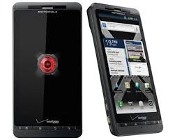 Best Cheap Unlocked Smartphones by Carrier in US May 2013
