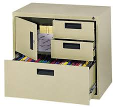 Edsal Economical Storage Cabinets by Edsal Featured Products