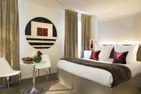 100 Hotel Gabriel Paris Htel Un Boutique Htel Design Et Chaleureux Au