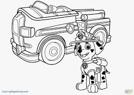 Popular » Coloring Pages Fire Truck - Free Printable Coloring Pages ... Monster Trucks Printable Coloring Pages All For The Boys And Cars Kn For Kids Selected Pictures Of To Color Truck Instructive Print Unlimited Blaze P Hk42 Book Fire Connect360 Me Best Firetruck Page Authentic Adult Fresh Collection Kn Coloring Page Kids Transportation Pages Army Lovely Big Rig Free 18 Wheeler