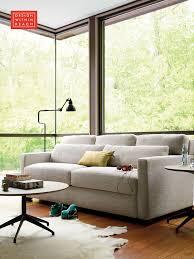 Twilight Sleeper Sofa Design Within Reach by Sofa Design Within Reach Sofa Excellent Design Within Reach