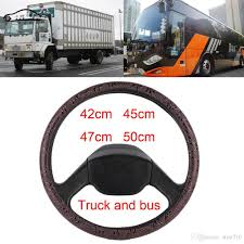 2018 Supply Truck Steering Wheel Cover/Artificial Crocodile Skin ... China Supply Trucks New Design 8 Tons Photos Pictures Madein De Safety Traing Video 1 Loading The Truck And Pup Uromac Wins Contract For Supply Of One Trail Rescue Vehicle Uhaul Southern Utah Auto Tech About Sioux Falls Trailer Sd Flatbed Semi With Lowest Price Purchasing Hawaii Spring Parts Supplies 63 Silva St Hilo Hi Ttma100 Mounted Impact Attenuator Centerline West Brake Air Systemsbendixtruck Home Page 43rd Annual Four State Farm Show Ad Croft Ads
