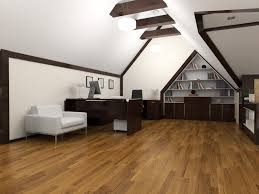 Were A Team Of San Antonio Flooring Professionals Who Have Goal To Improve The Quality And Value Homes In Area Help Us Reach Our Work