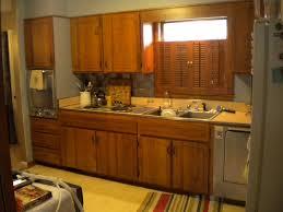 Kitchen Backsplash Ideas With Dark Wood Cabinets by Kitchen Outstanding Subway Tiles Kitchen Backsplash For You