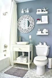 Beach Bathroom Decorations Gorgeous Best Seaside Ideas On House Decor