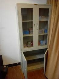 Hon File Cabinet Rails by File Cabinets On Wheels Full Size Of Wood File Cabinet White File