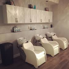 Aurora Beauty Salon In Hilton Head, SC Featuring The Avery Backwash ... Chairs Pedicure Beauty Salon Stock Photo Aterrvgmailcom Fniture Complete Gallery Perfect Hair New Cyprus Guide Brand Interior Of European Picture And Beauty Salon Equipment Fniture Gamma Bross Exhibitor Details Property For Sale Offers Conderucedbusiness For Style Classical Single Sofa Living Room Fashion Leisure Modern Professional Mirrors Ashamaa Design Parisian Elegant Marc Equipments Pvt Ltd Imt Manesar Salon In A Luxury Hotel Moscow 136825411 Alamy