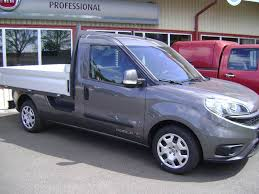 Fiat Doblo Workup - Pickup Trucks - Trucks And Trailers New Fiat Fullback Corby Rushden Northamptonshire Rockingham Pick Up Northern Ireland Donnelly Made In Mexico Popular On Us Roads Toledo Blade Releases Strada Sporting Pickup For The Brazilian Market 2016 Toro Sport Awd Model Truck Youtube Review And Buying Guide Best Deals Prices Buyacar Fiat Doblo Pick Up Truck 16 Mjet 201363 Reg 96000 Miles 3750 No Fca To Market Midsize As Both Ram The Drive Httpwheelzmefiatfullback 2017 Losing Cruise Control Chrysler Recalls Millions Of Cars