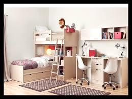 lit mezzanine bureau blanc lit mezzanine bureau