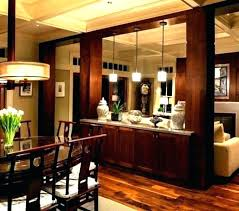 Room Divider Ideas For Living Dining And Partition