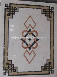 Stunning Marble Floor Design Ideas Contemporary - Interior Design ... Home Marble Flooring Floor Tile Design Italian Border Designs Pakistani Istock Medium Pictures Living Room Inspiration Bathroom Patterns Image Collections For Bedroom Ideas Rugs Tiles Of Bathrooms House Styling Foucaultdesigncom Modern Style Dma High Glossy Polished Waterjet Pattern Marble Flooring Images The Beauty And Greatness Of Kerala Suppliers