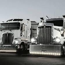 Winston Express Haulage - Cargo & Freight Company - St Marys, New ...