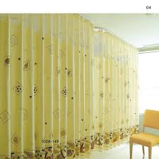 Ceiling Mount Curtain Track by Ceiling Mount Curtain Rods Ceiling Mount Curtain Track Function