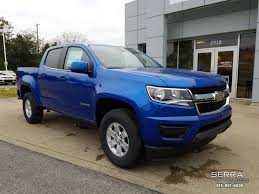 New 2019 Chevrolet Colorado Work Truck 4D Crew Cab In Madison ... Nissan Dealer Dickson Tn New Certified Used Preowned And Vehicles Toyota Serving Clarksville In Chevrolet Silverado 2500 Trucks For Sale In 37040 2016 1500 Ltz 4d Crew Cab Madison 2018 Double 3500 Service Body For Gmc Autotrader Kia Optima Sale Near Nashville Hopkinsville Lease Or Buy Business Vehicle Wraps Are Great Advertising Cars At Gary Mathews Motors Autocom Chevroletexpresscargovan