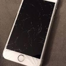 iPhone DOCTOR Decatur Mobile Phone Repair S Decatur