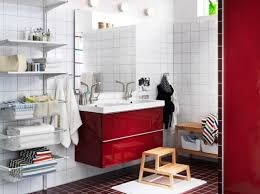 idee spot salle de bain pas cher