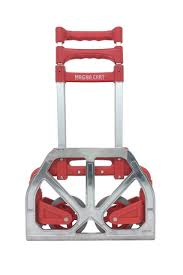 Magna Cart Personal Hand Truck, Red - FireflyBuys.com Magna Cart Mcx Personal Hand Truck End 9212018 1130 Pm Magliner Light Weight Alinum Hand Truck Top 10 Best Trucks Trucks Carts New Unused Grey Must Collect Tool Boxes Centers More Orange Fireflybuyscom Dollies Walmartcom Alinum Lweight Folding Dollyluggage Shop At Lowescom For The Price Of Aed 120 Only
