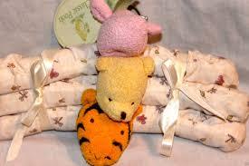 Winnie The Pooh Nursery Bedding by Nursery Bedding Sets Nursery Bedding Baby