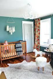 lumiere pour chambre lumiere chambre bebe deco luminaire chambre lumiere pour lit bebe