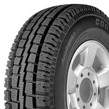 COOPER Tire LT 265/70R 17 121Q DISCOVERER M+S Winter / Snow / Truck ... 245 75r16 Winter Tires Wheels Gallery Pinterest Tire Review Bfgoodrich Allterrain Ta Ko2 Simply The Best Amazoncom Click To Open Expanded View Reusable Zip Grip Go Snow By_cdma For Ets 2 Download Game Mods Ats Wikipedia Ironman All Country Radial 2457016 Cooper Discover Ms Studdable Truck Passenger Five Things 2015 Red Bull Frozen Rush Marrkey 100pcs Snow Chains Wheel23mm Wheel Goodyear Canada Grip 4x4 Vs Rd Pnorthernalbania