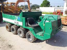 Hino Dump Truck 2013 Or Companies In Wisconsin With Leaf Tarp For ... Craigslist Mcallen Tx Cars And Trucks By Owner Elegant Classic For Sale Nj Inspirational Pickup By Cheerful Dump Archaicawful 82019 New Car Reviews Used In Awesome Ugly But Useful Malik Harris Medium Seattle And 2018 2019 Ny Man Charged With Selling Commercial Drivers Licenses Njcom Jersey Shore Unique Six Alternatives To You Best Of Service Utility For Truck N Trailer Magazine Together With Quad Axle On As